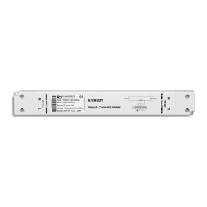 LF ESB201 LED 230Vac
