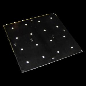 DMX Panel 250 x 250mm
