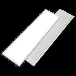 ZINA Back-Lit Panel 34W 125Lm/W 4000K | 120 x 30cm