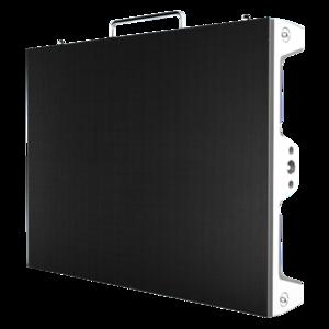 HD Screens Indoor Rental