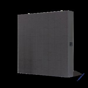 A Screens (Small) Indoor & Outdoor Fixed