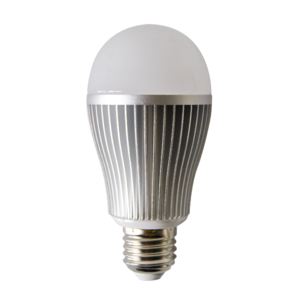 LED Bulb 6W RGBW E27 - Mi-Light