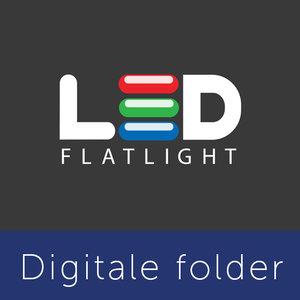Digitale folder