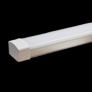 LED IP65 TRI Fixture 20/30/40/50/60W 3000K/4000K/5000K/6000K