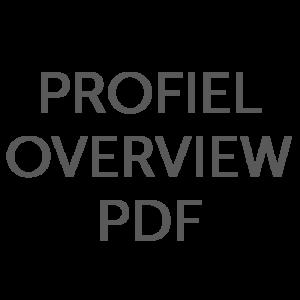 Aluminum Profile Overview