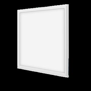 CCT LED Panel