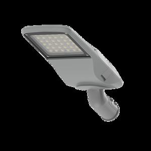E-Street   Streetlight   20W-150W   3000K 4000K 5000K 5700K 6500K