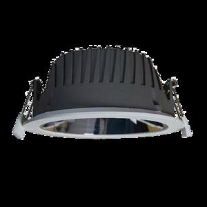 Downlight Reflex 20W 100Lm/Watt 3000K