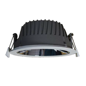 Downlight Reflex 25W 100Lm/Watt 3000K