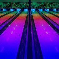 Valcke-Bowling-Service-in-samenwerking-met-Light-twist