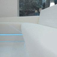 Verborgen-LED-Strips