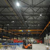 v-d-Most-fabrieks-verlichting