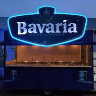 Bavaria-kraam