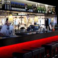 Brasserie-Palace