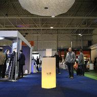 LED-Expo-2015