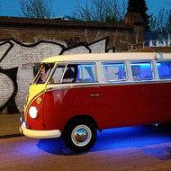 Volkwagen-busje-FeestMee