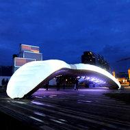 Shine-|-Bosch-Arts-Festival