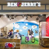 Ben-&-Jerry's-Amsterdam