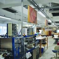 PSH-Purifying-Systems-Holland-B.V
