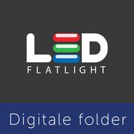 Digitale-folder