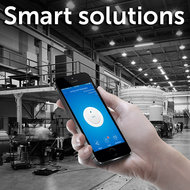Smart-Solutions