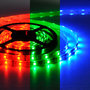 Flexibele-LED-Strip-5050-RGB-30leds-mtr-IP64-High-Brightness-12VDC