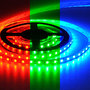 Flexibele-LED-Strip-5050-RGB-60leds-mtr-IP20-High-Brightness-12VDC
