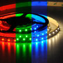 Flexibele-LED-Strip-3528-RGB-+-WarmWhite-240LEDs-mtr-IP20-24VDC