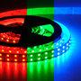Flexibele-LED-Strip-5050-RGB-120leds-mtr-IP20-24VDC