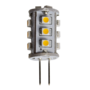 LED-Spot-G4-15LEDs-1W-WarmWhite-12V-AC-DC