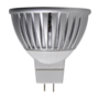 LED-Spot-3x1W-(Edison)-WarmWhite-3000K-MR16-12V