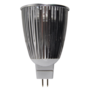 LED-Spot-3x2W-(Edison)-WarmWhite-3000K-MR16-12V