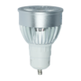 LED-Spot-5W-(Bridgelux)-WarmWhite-3000K-GU10-230V-AC-(Anti-Glare)