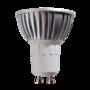 LED-Spot-3x1W-(Edison)-WarmWhite-3000K-GU10-230V-AC-(Dimbaar)