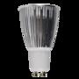 LED-Spot-3x2W-(Edison)-WarmWhite-3000K-GU10-230V-AC-(Dimbaar)