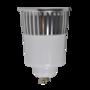 LED-Spot-5W-RGB-GU10-230V-AC-incl.-IR-afstandsbediening