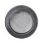 LED-Puck-Light-30x01W-WarmWhite-3000K-16mm-inbouwhoogte