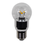 LED-Bulb-4W-(Epistar)-WarmWhite-2300K-E27-230V-AC-Clear