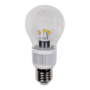 LED-Bulb-5W-(Epistar)-WarmWhite-2300K-E27-230V-AC-Clear