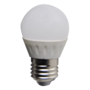 LED-Bulb-3W-(Epistar)-WarmWhite-3000K-E27-230V-AC