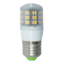 LED-Bulb-4W-(Epistar)-WarmWhite-3000K-E27-230V-AC