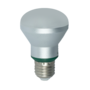 LED-Bulb-4W-(Osram)-WarmWhite-2700K-E27-230V-AC