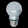 LED-Bulb-6W-(Osram)-WarmWhite-2700K-E27-230V-AC