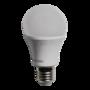 LED-Bulb-8W-(Osram)-WarmWhite-2700K-E27-230V-AC