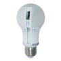 LED-Bulb-14W-(Osram)-WarmWhite-2700K-E27-230V-AC