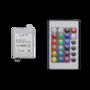 IR-RGB-Controller-incl.-24-key-afstandsbediening