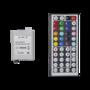 IR-RGB-Controller-incl.-44-key-afstandsbediening