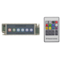 RF-RGB-Controller-incl.-20-key