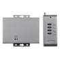 RF-RGB-Controller-incl.-4-key-afstandsbediening