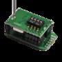 LF-Stripe-Mini-RGB-Controller